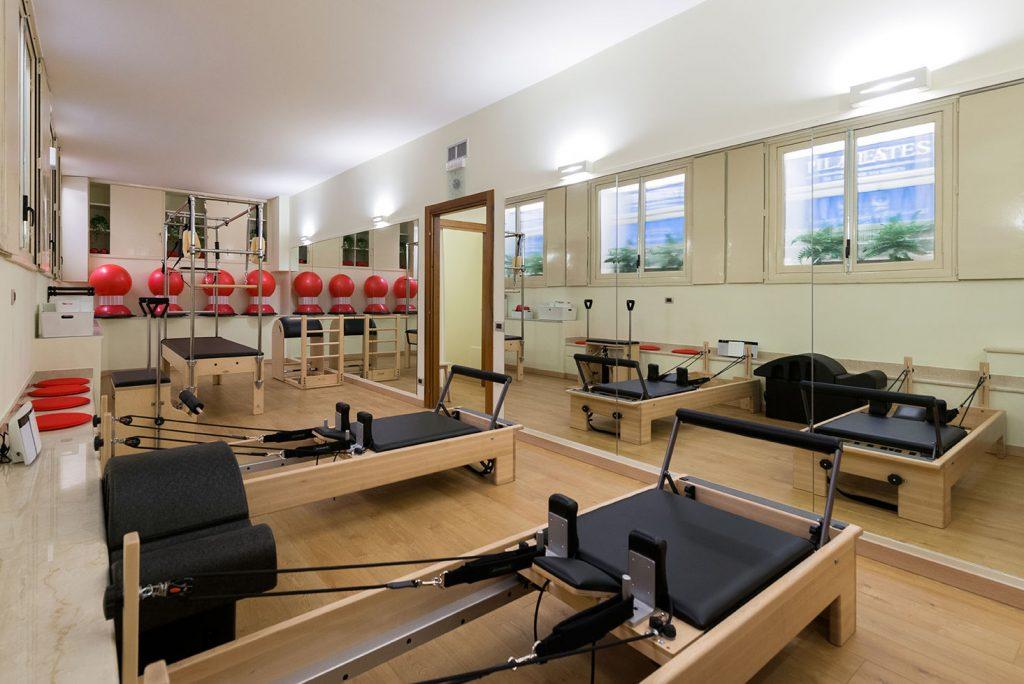 Pilates-Reformer-San-Babila-Milano