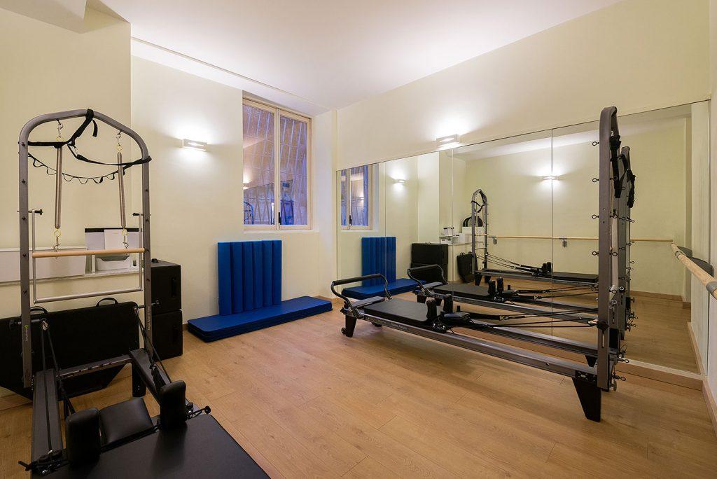 Pilates-Allegro-San-Babila-Milano