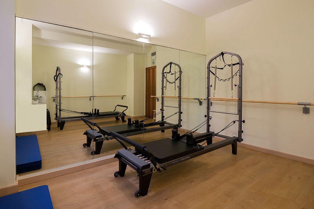 Pilates-Matwork-San-Babila-Milano