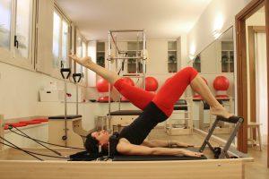 Paola-Meacci-Pilates-Milano