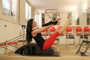 Paola-Meacci-Pilates