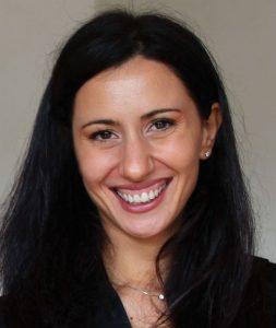 Paola Meacci
