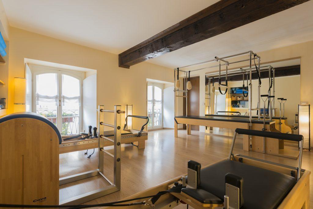 Pilates-Milano-Via-Stampa,8-Reformer