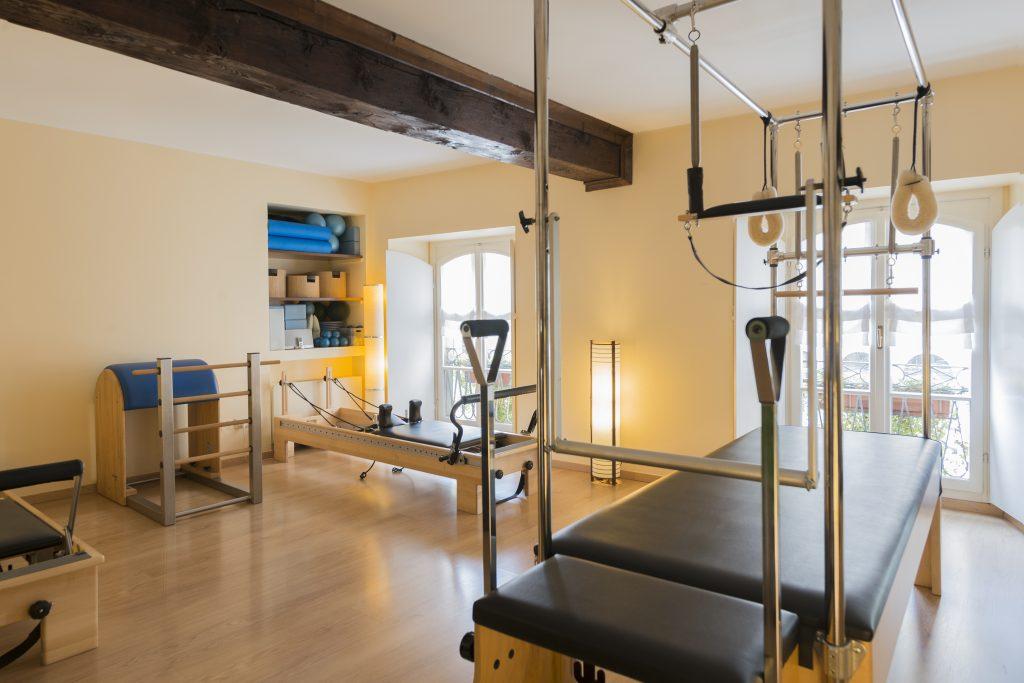 Pilates-attrezzi-Milano-centro