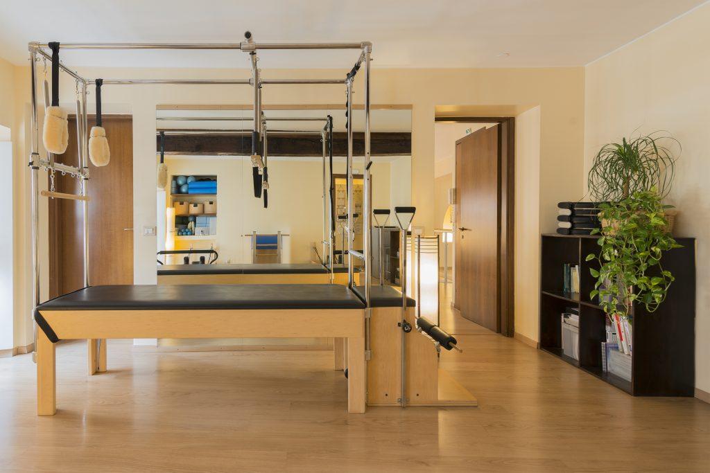 Pilates-Cadillac-Milano-centro