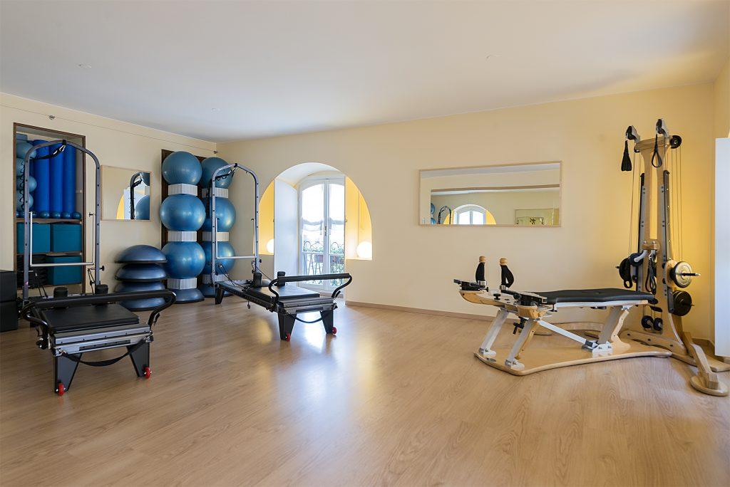 Pilates-Gyrotonic-Milano-centro