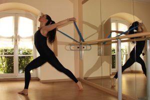 Paola-Meacci-Pilates-Sbarra-Milano-Centro