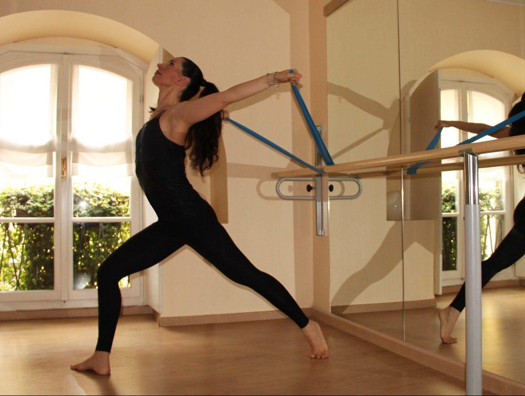 Paola-Meacci-Pilates-Elastico