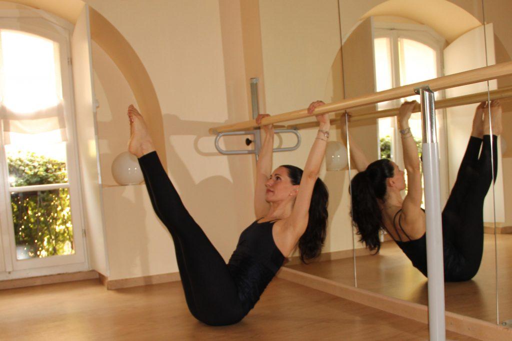 Paola-Meacci-Pilates-Sbarra