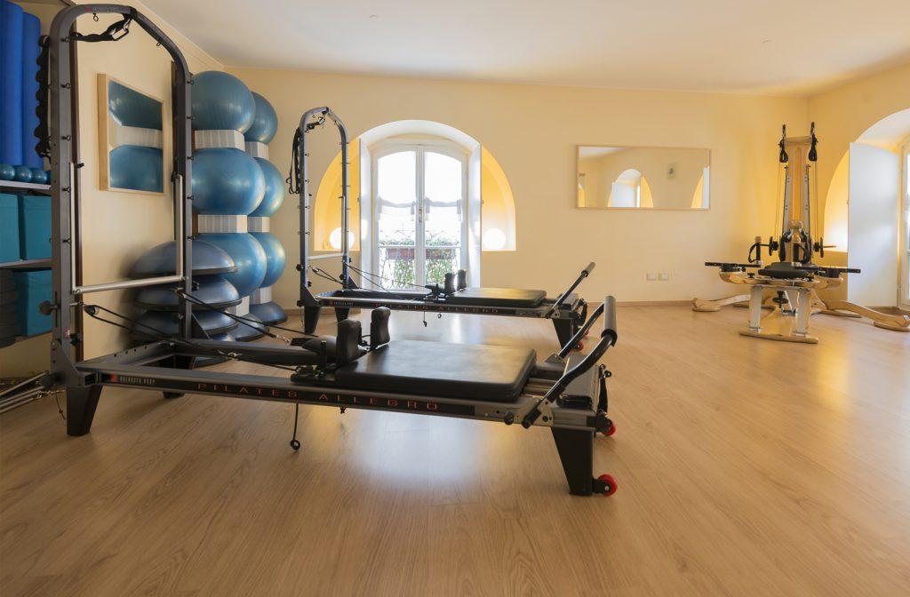 Pilates-e-Gyrotonic-Milano-centro